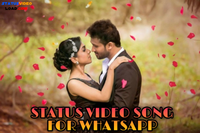 Status Video Song For Whatsapp