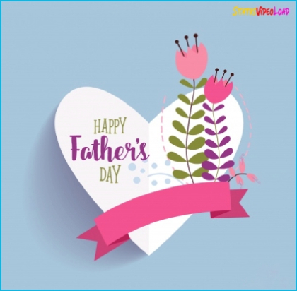 Happy Father Day 2021 Status Video
